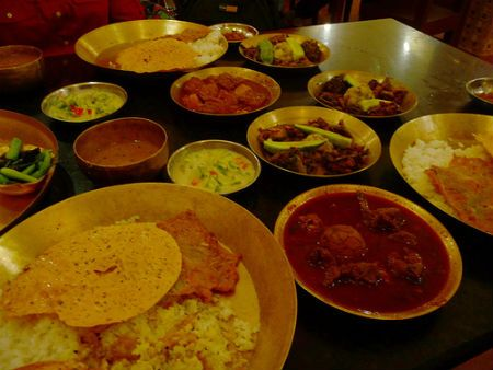 Food and cuisine of orissa cuisine dishes and fish food and cuisine of orissa forumfinder Image collections
