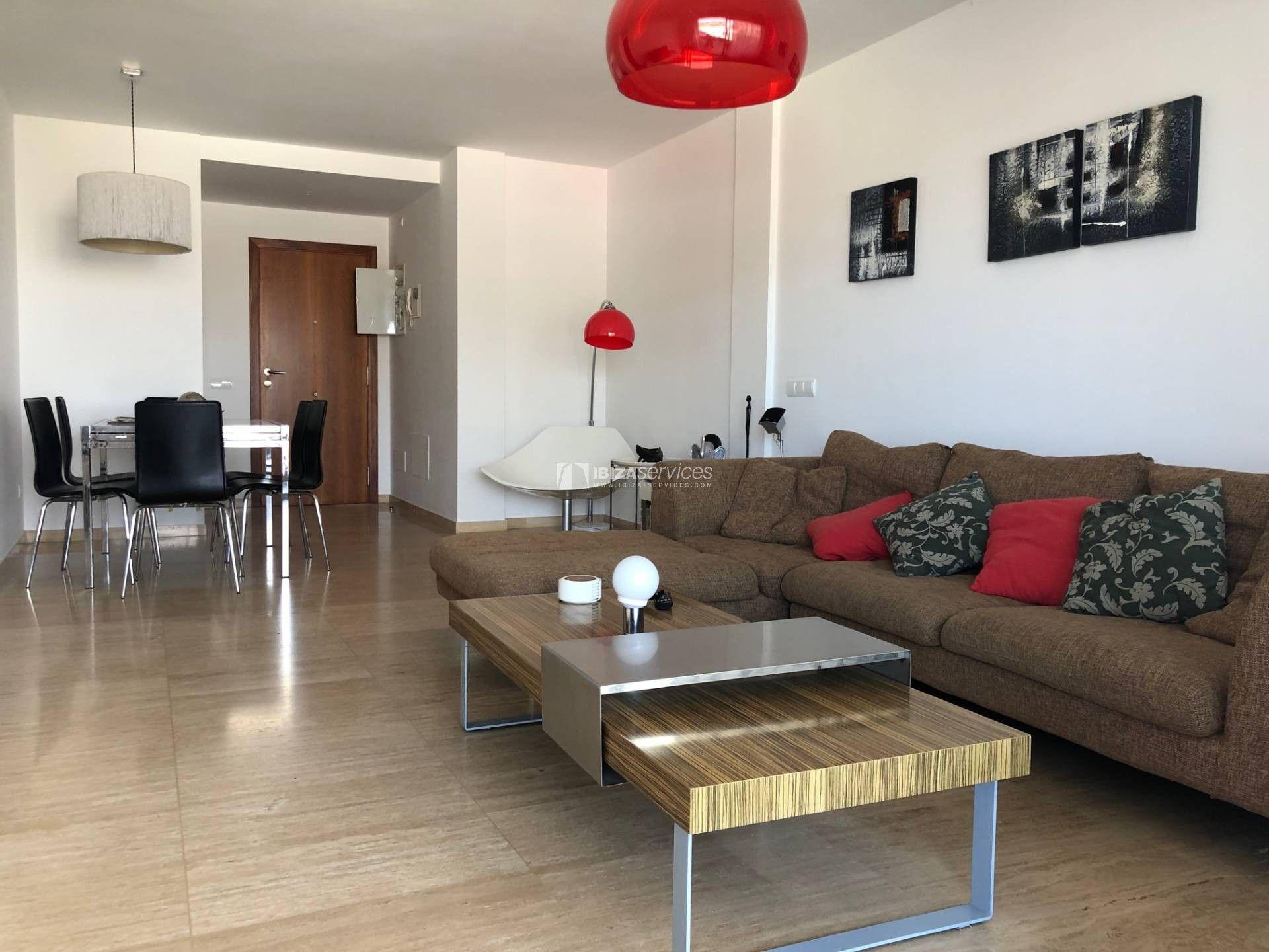 Pin En Alquiler Y Venta De Casas Villas Y Apartamentos