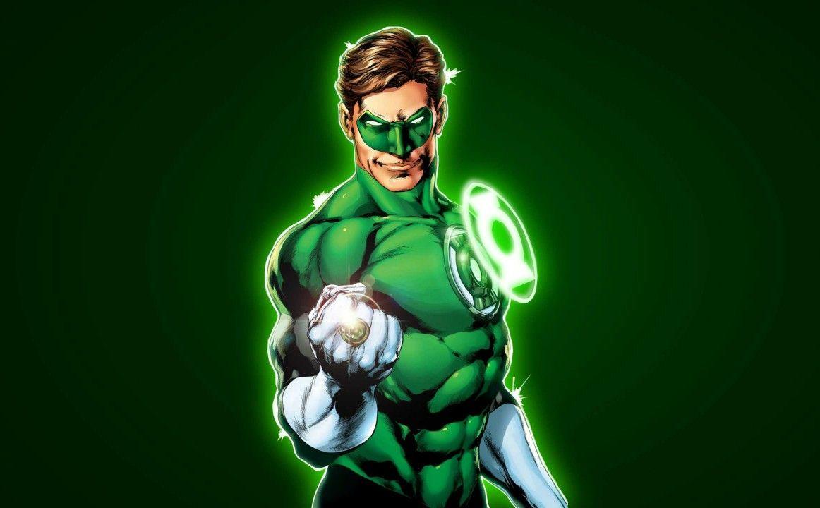 Greenlantern Linternaverde Dc Green Lantern Wallpaper Green Lantern Green Lantern Corps
