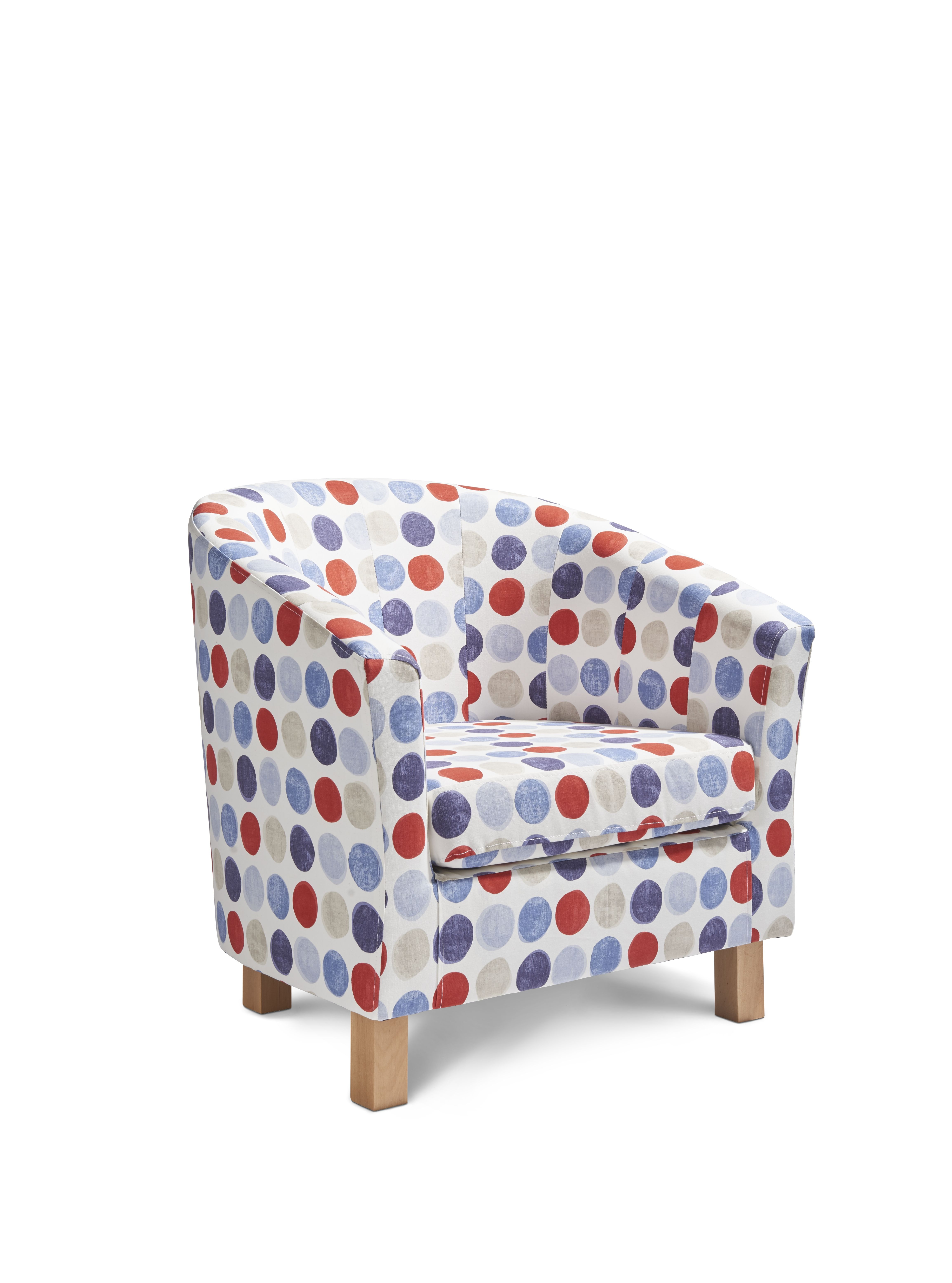 Tub Accent Chair Diy Dining Seat Covers The Egypt Helix Is A Stunning Piece That Will Look Amazing In Any