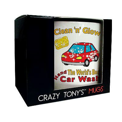 Hand car wash business mug personalised #gifts for car wash #owners and #employee,  View more on the LINK: 	http://www.zeppy.io/product/gb/2/321833367075/