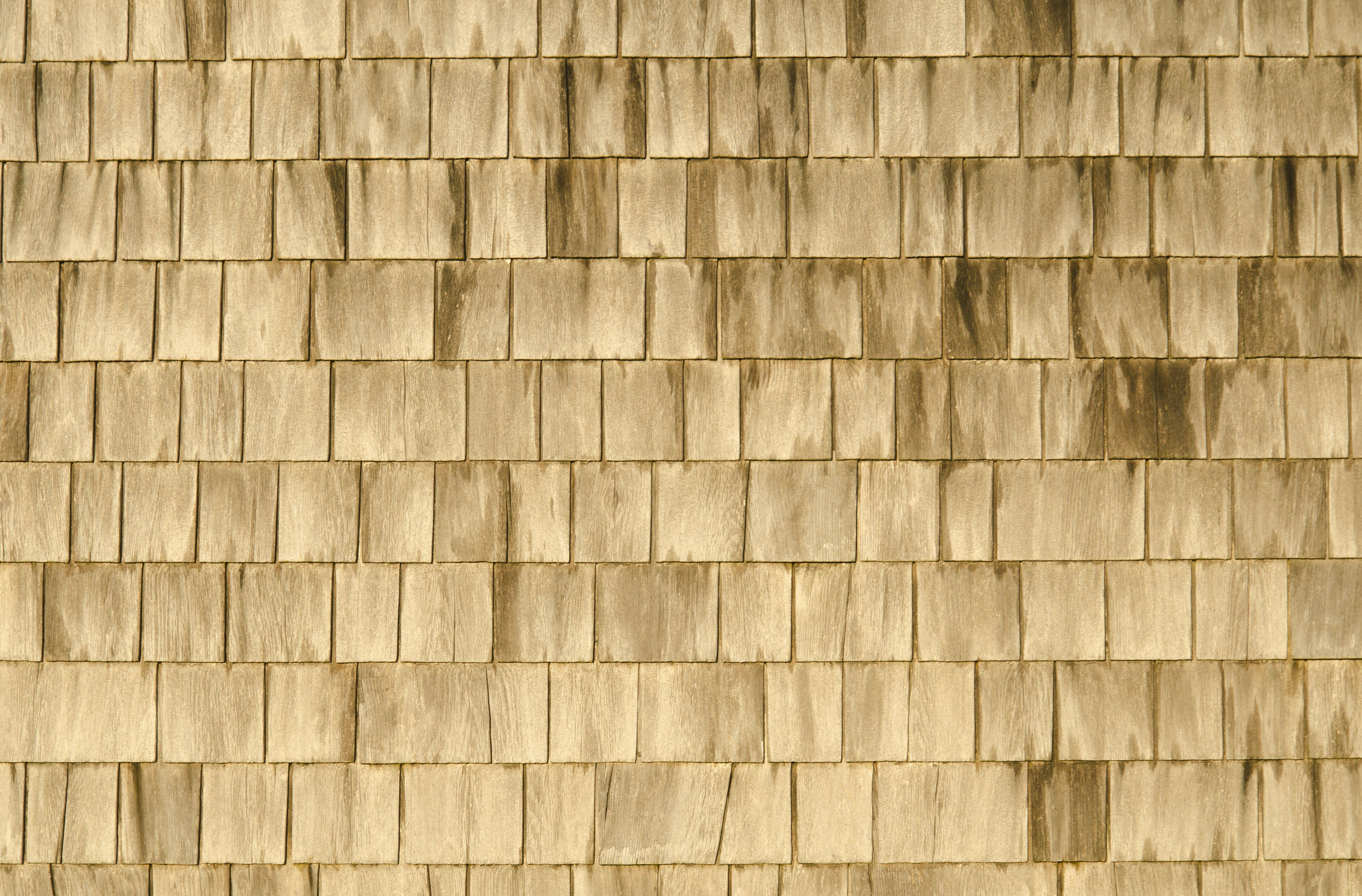 How To Make Ridge Caps For Cedar Shingles Hunker Cedar Shake Roof Cedar Shingles Cedar Shingle Roof