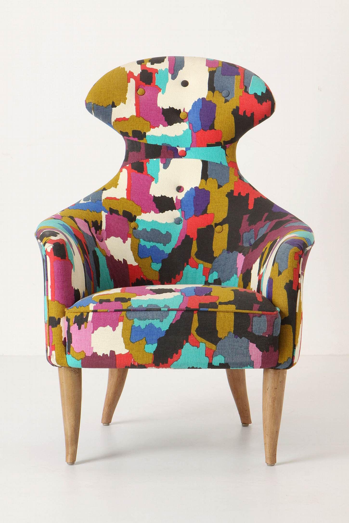 Soren Chair Soleil Linen In 2019 Furniture Chair
