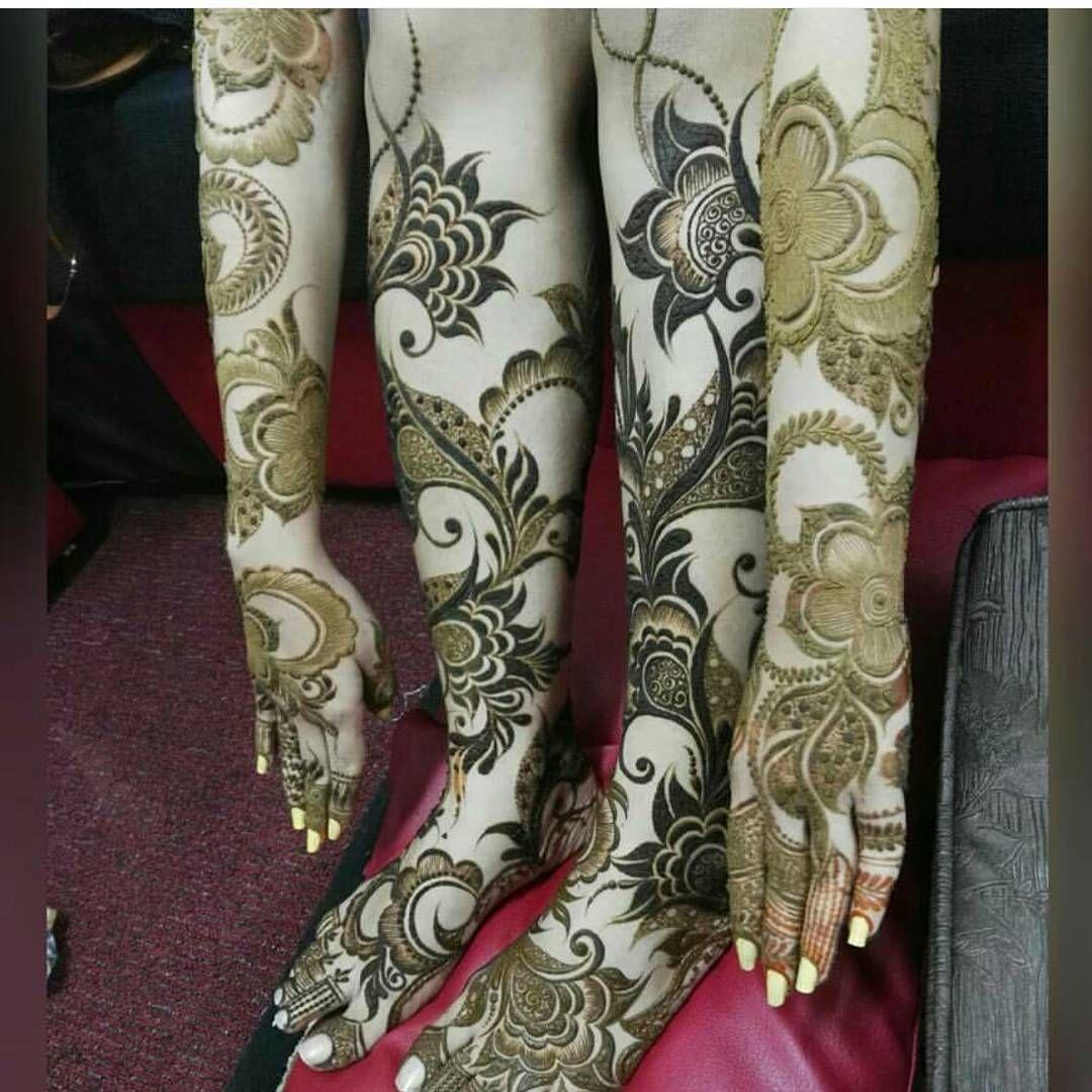 Whatsapp Finger Henna Designs Khafif Mehndi Design Mehndi Designs