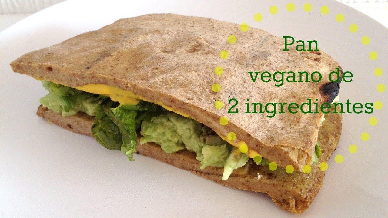 encuentra este pin y muchos ms en comidas veganas de