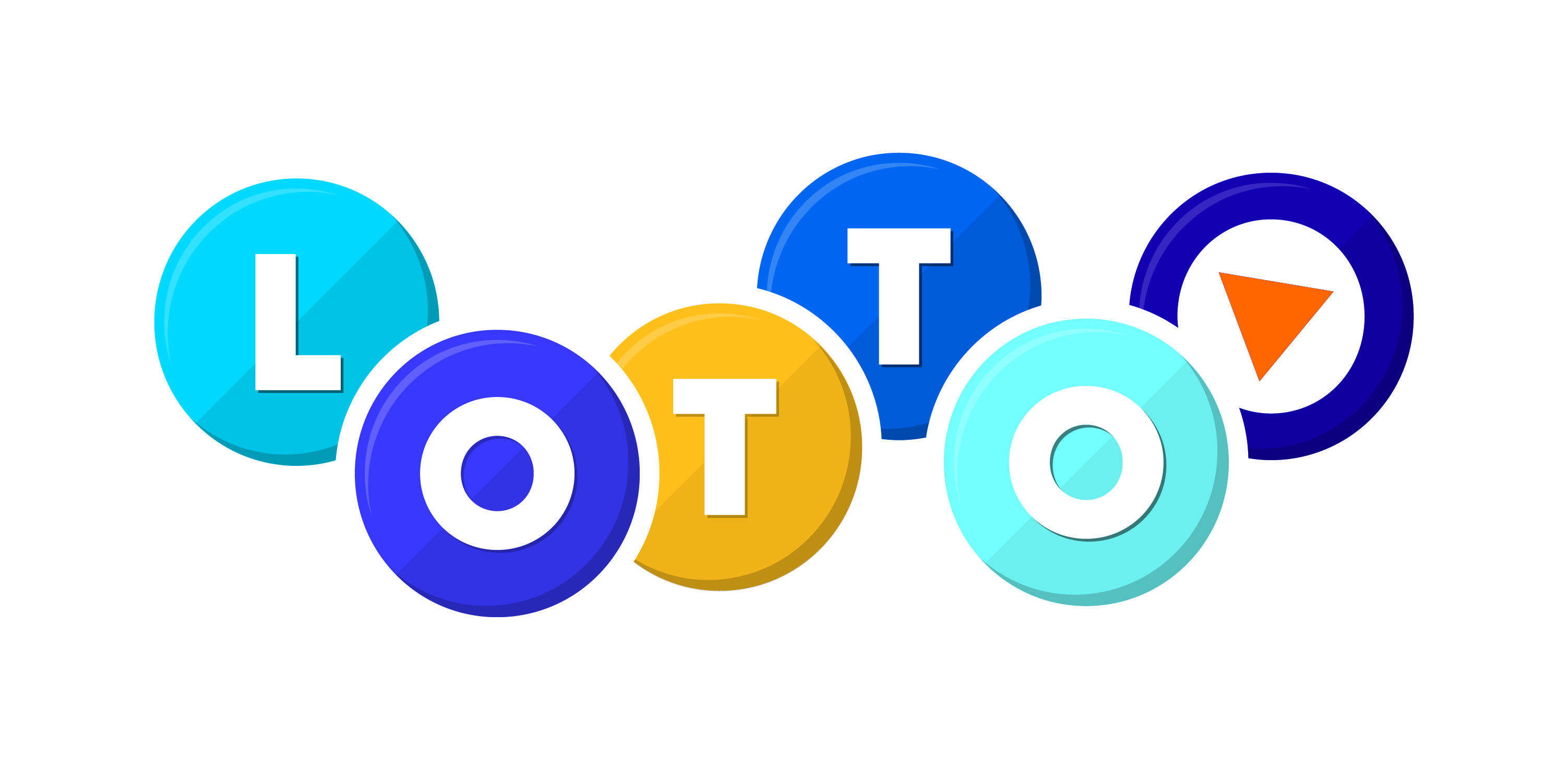 Car Ac Shops Near Me >> https://www.lottoshop.co.nz/blog/lotto-new-zealand-odds ...