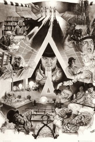 paul-stone-a-clockwork-orange-collage