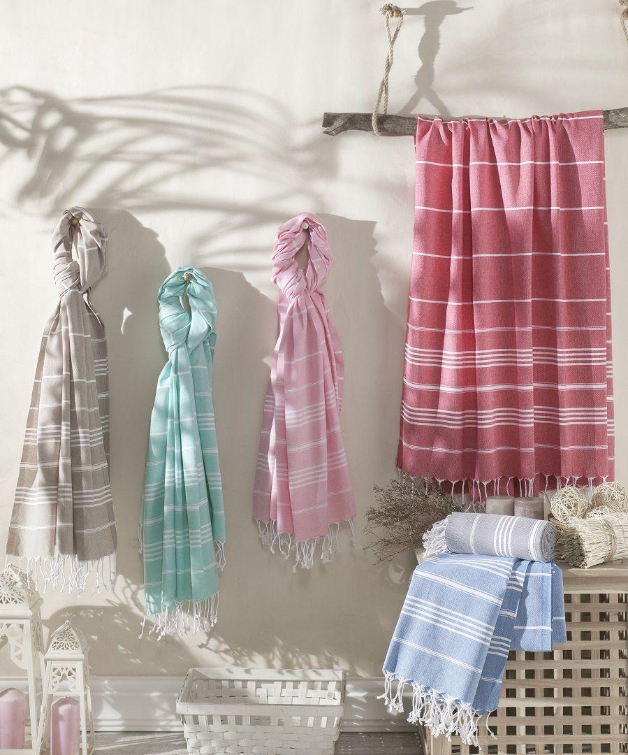 Denizli Sultan Pestemal Denizli Tekstil Dunyasi Sultan Desenler Urunler