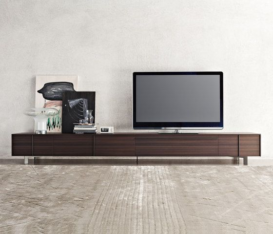 Side boards | Storage-Shelving | Pass-Word | Molteni | Cabinets ...