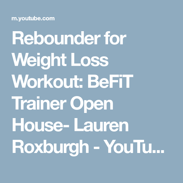 list of foods that will help me lose weight