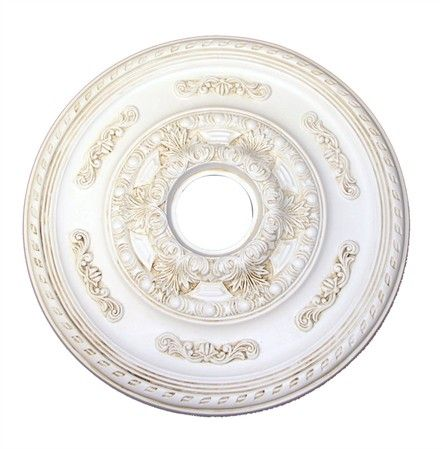 @rosenberryrooms is offering $20 OFF your purchase! Share the news and save!  Traditional Ceiling Medallion #rosenberryrooms
