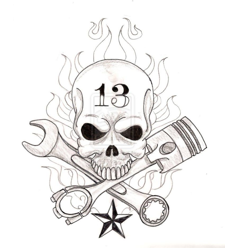 With that said 60 high horsepower piston tattoo designs for men - Wrench Tattoo Piston Tattoo Motor Tattoo Mechanic Tattoo Tattoo Stencils Tattoo Art Tatoo Hot Rod Tattoo Pretty Tattoos