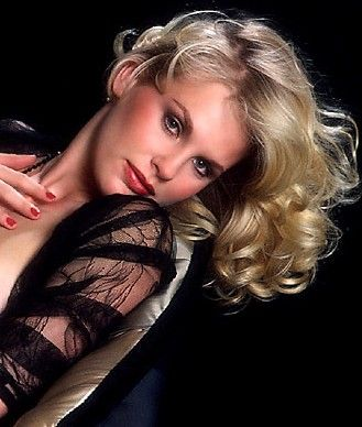 With you Dorothy stratten playmate of the year think