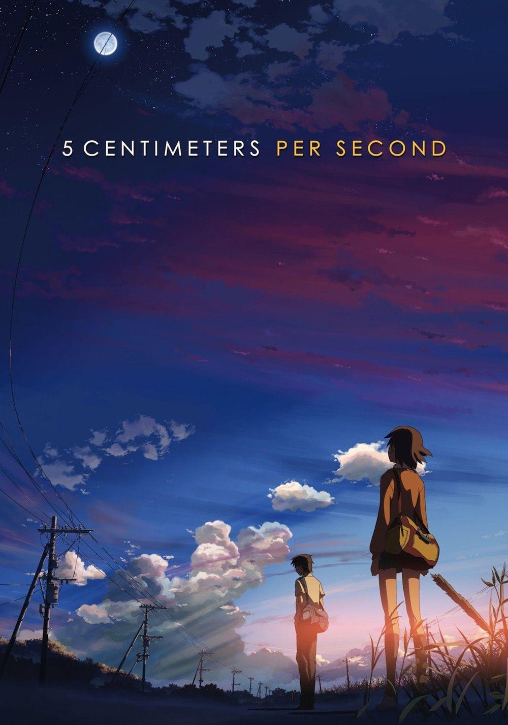 My Favourite Anime Movies Anime films, Anime watch, Anime