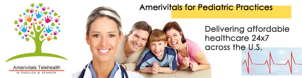 Pediatric triage services Pediatrics, Health care, Clinic