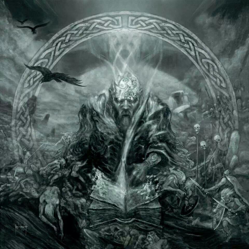 vikings fight or valhalla hail pinterest