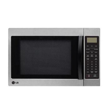 1 5 Cu Ft Countertop Convection Microwave Oven Microwave
