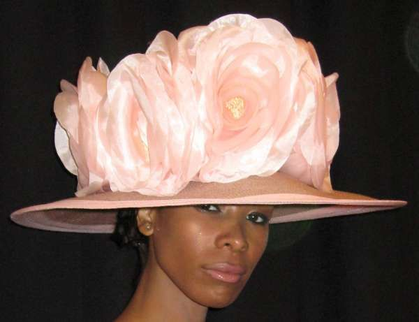 Church Hats For Black Women Harlem 39 S Heaven Hat Boutique