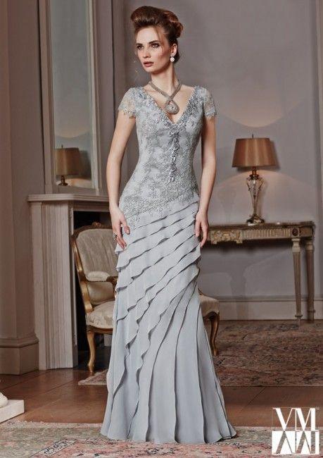 Mori Lee VM 70927 | Mob dresses, Bride dress