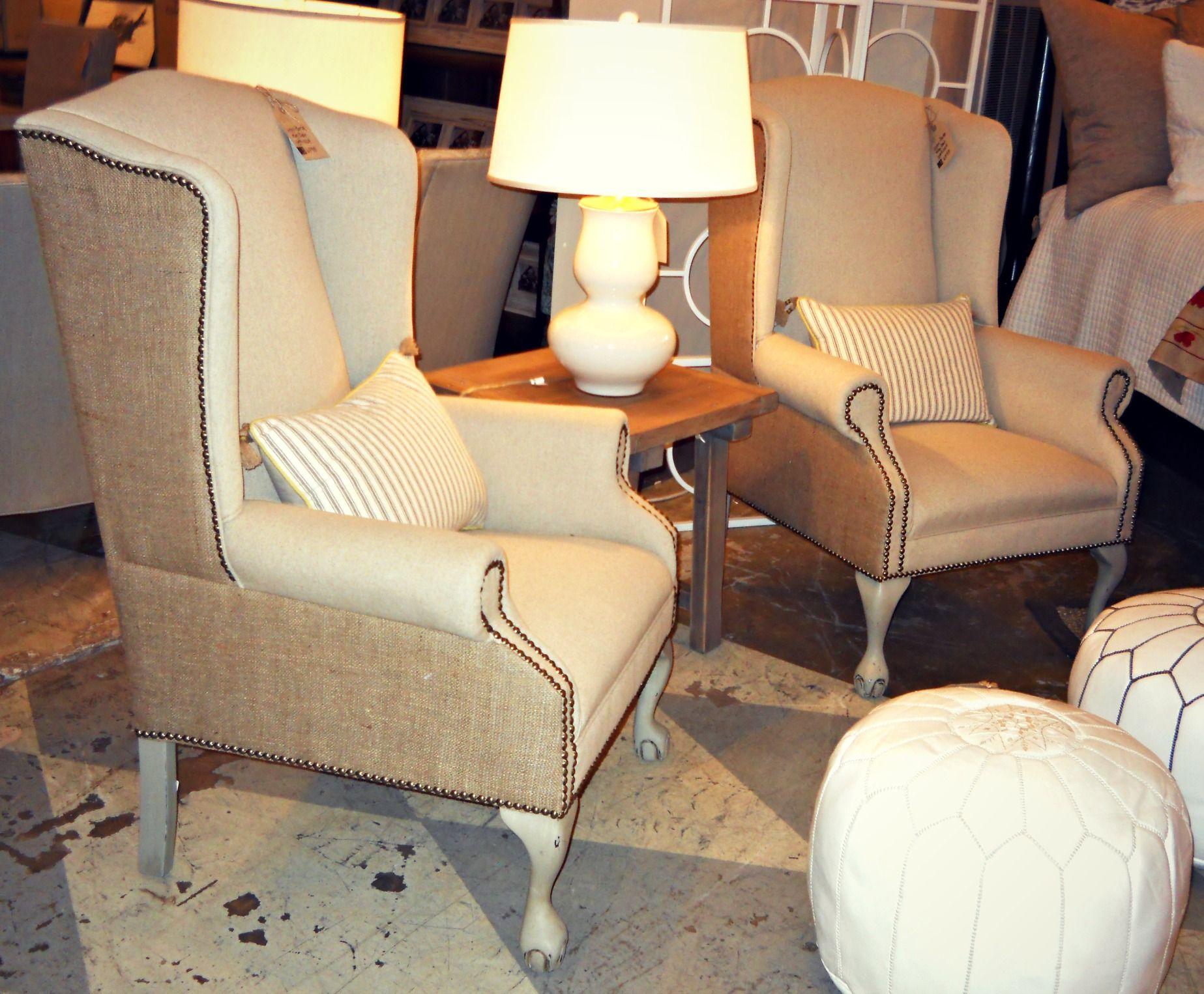 Celadon Home Furnishings Accessories Home Furnishing