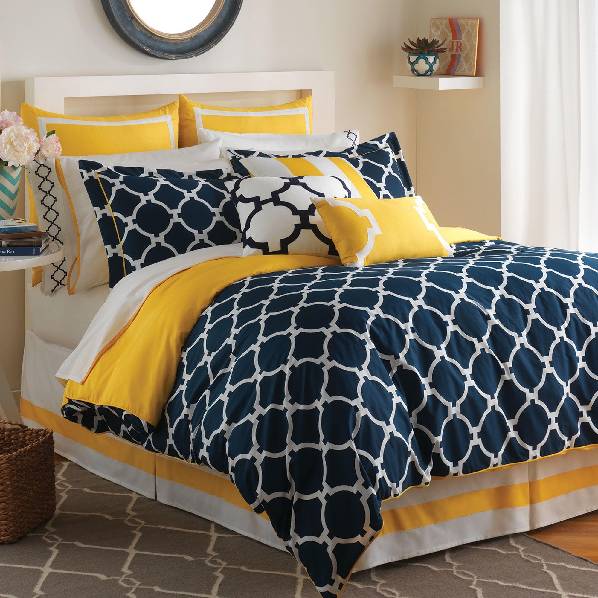 Specialty Bedroom Decor Ideas Twin Comforter Sets Yellow