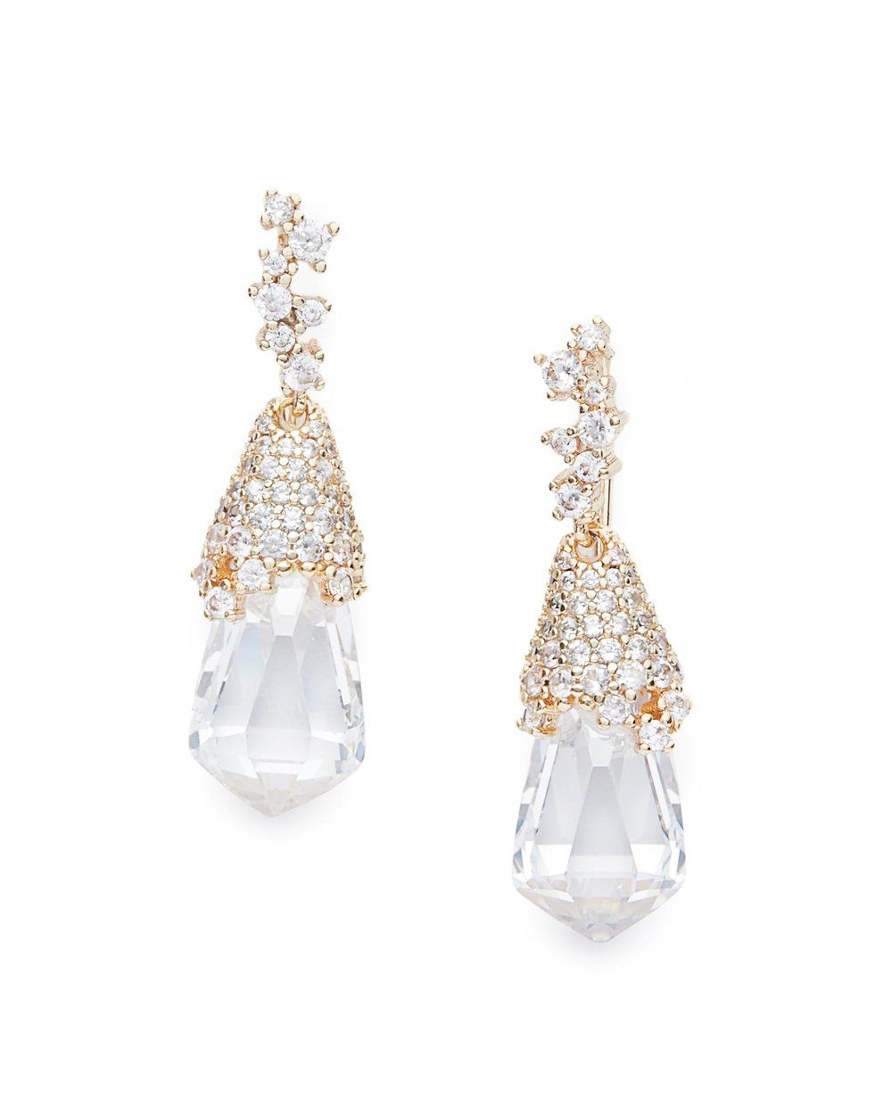 Kendra scott becky drop earrings lifestyle commodity me