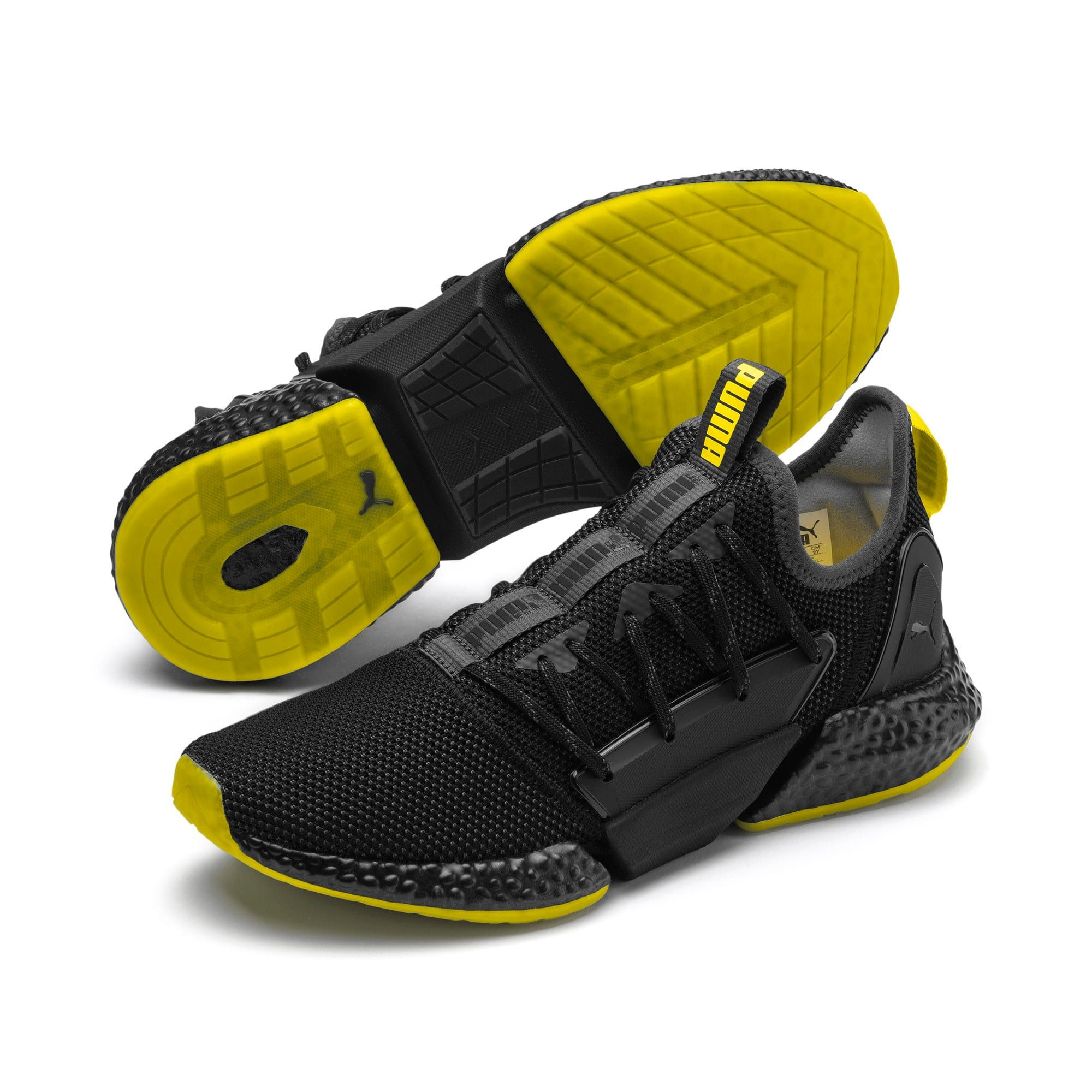 PUMA HYBRID Rocket Runner Men's Running Shoes Men Shoe Running