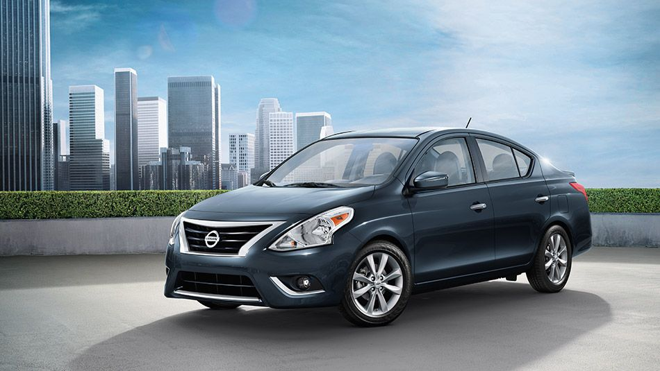 Superior Bill Gatton Nissan Blog   Save Over $1000 On The 2015 Nissan Versa Right  Now  With A Low Sticker Price And Great Gas Mileage, The Nissan Versa Is A  Great ...