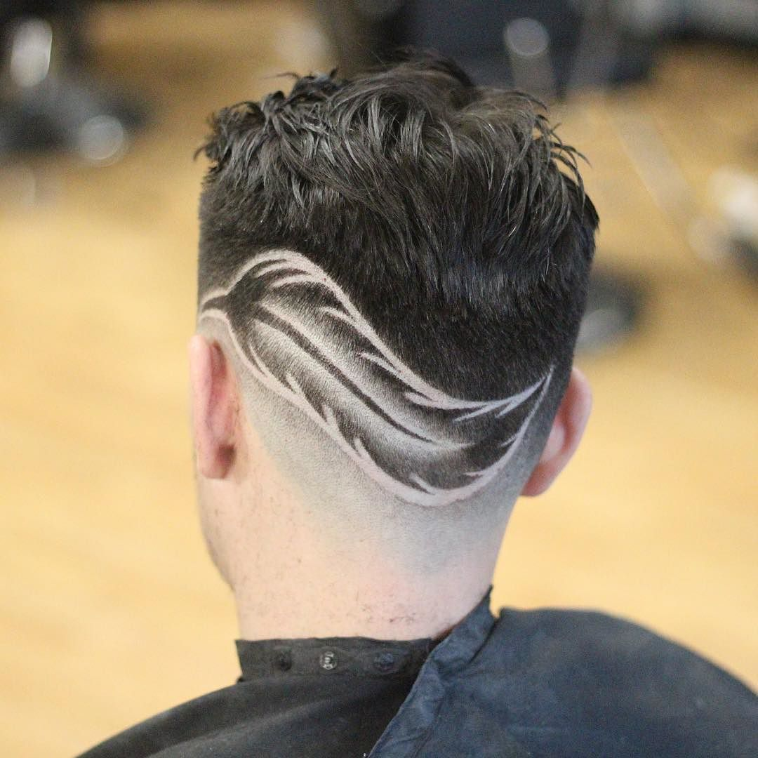 2016 2015 Haircut Styles Hair Tattoos And Hair Style