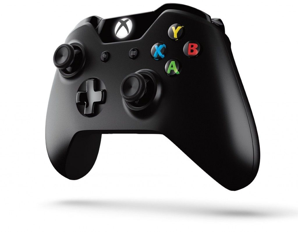 How To Get My Xbox One Controller To Work