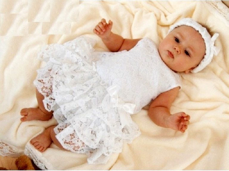 Pin Auf Baby Pics Christen Outfits