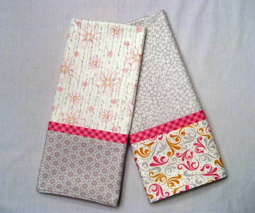 Are you ready to make a beautiful yet simple pillowcase in a sewing patterns are you ready to make a beautiful yet simple pillowcase in a matter of minutes jeuxipadfo Choice Image