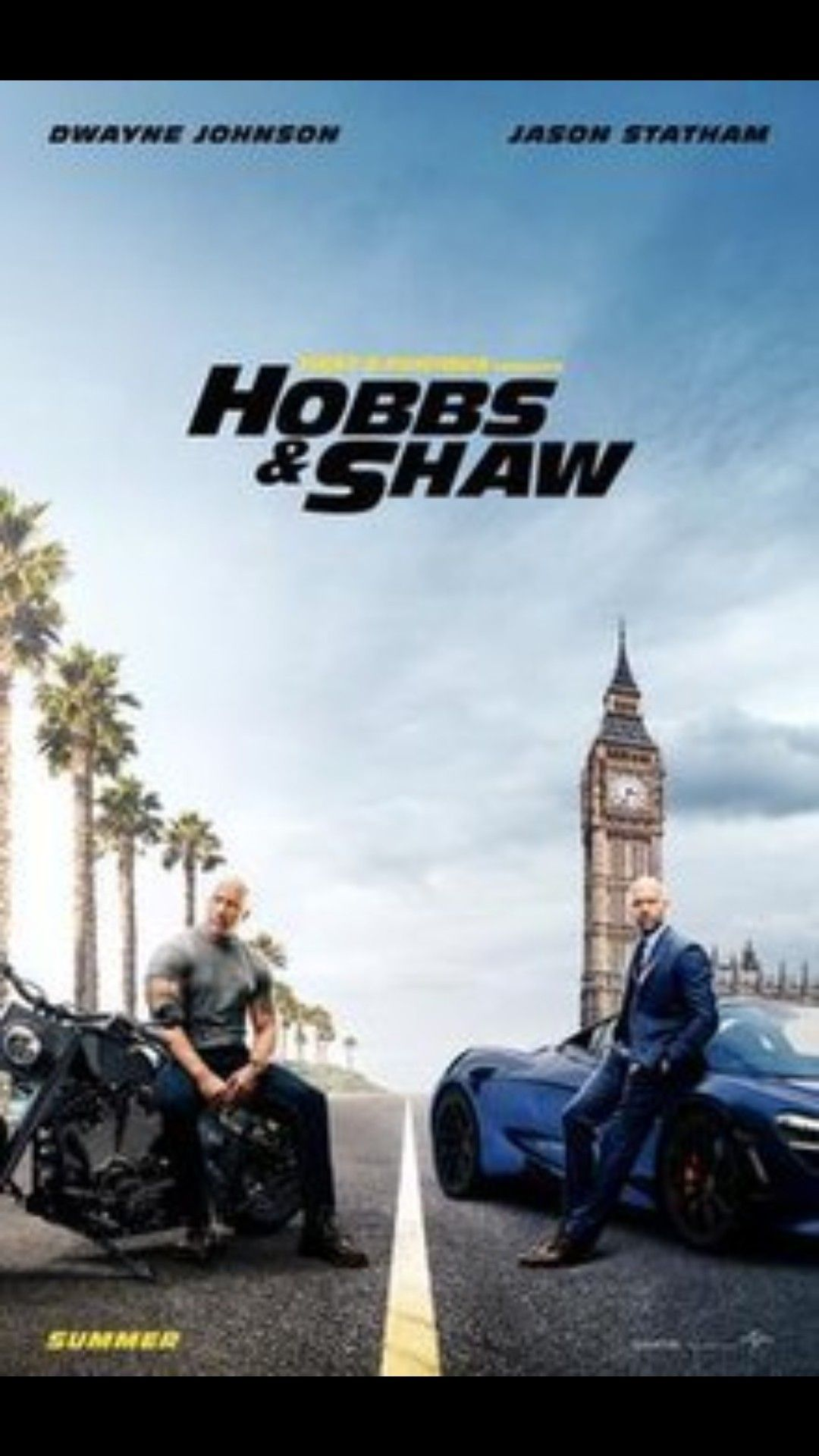 Park Art|My WordPress Blog_Fast And Furious 9 Full Movie Watch Online Free No Sign Up