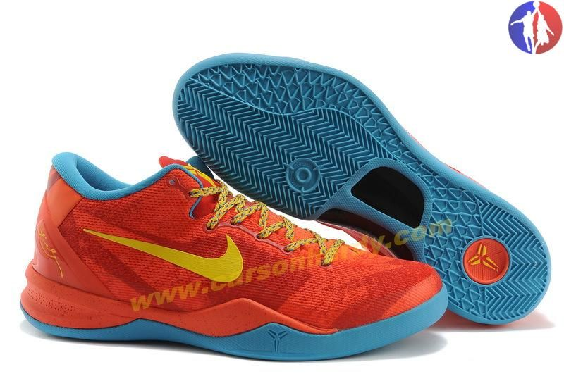 Buy Men Nike Zoom Kobe 8 Basketball Shoes Low 257 Top Deals from Reliable Men  Nike Zoom Kobe 8 Basketball Shoes Low 257 Top Deals suppliers.