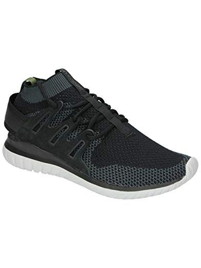 81f706f6195e4 adidas Men's Tubular Nova Pk Originals Running Shoe Review | Men ...