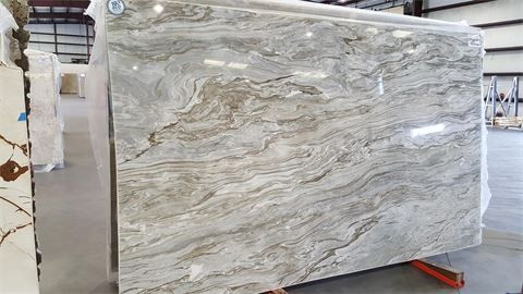 Avalanche Nobilis Marble 3cm Polished Marble Marble Countertops Marble Quartzite