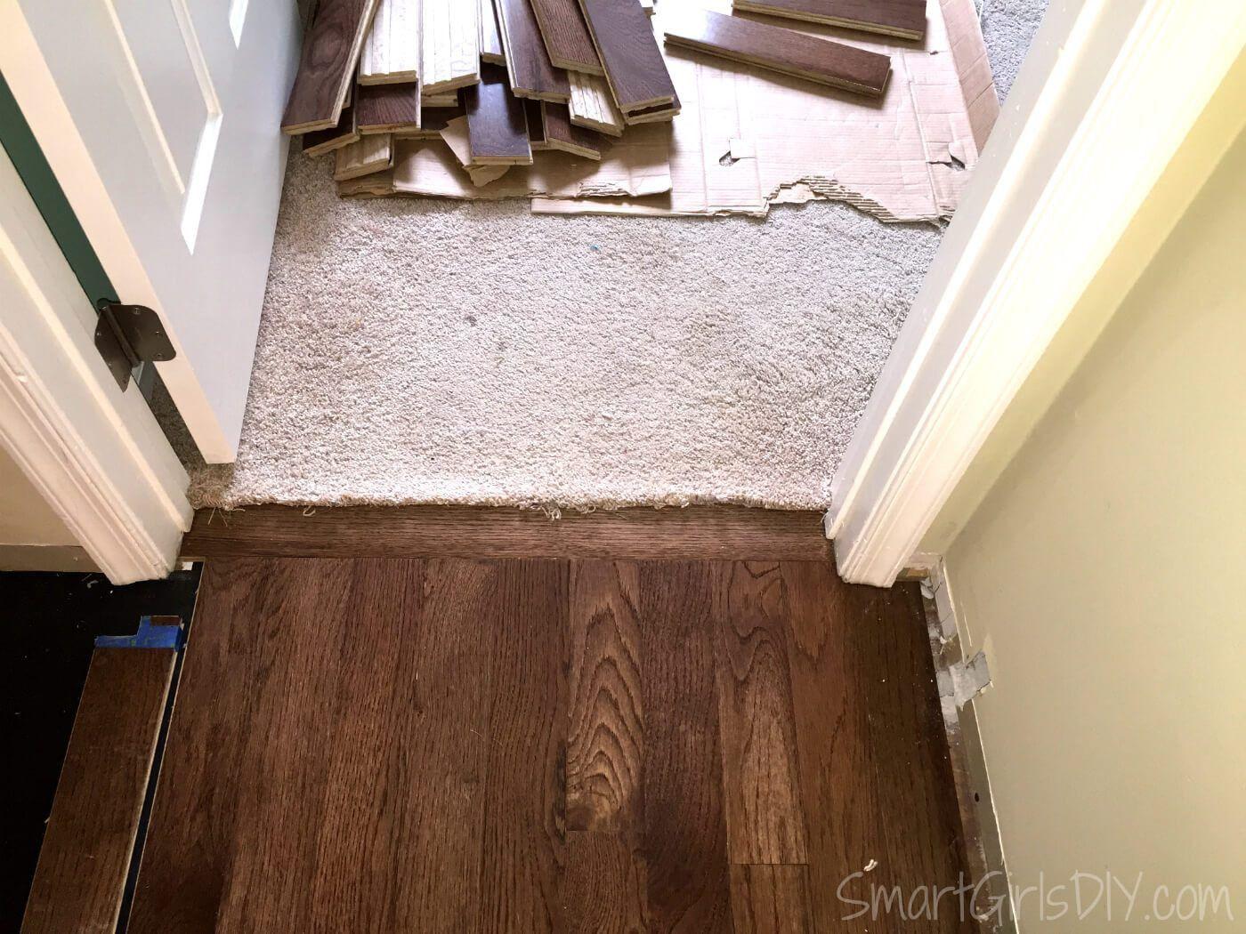 20 Ideal Hardwood Floor Installation Nj Installing
