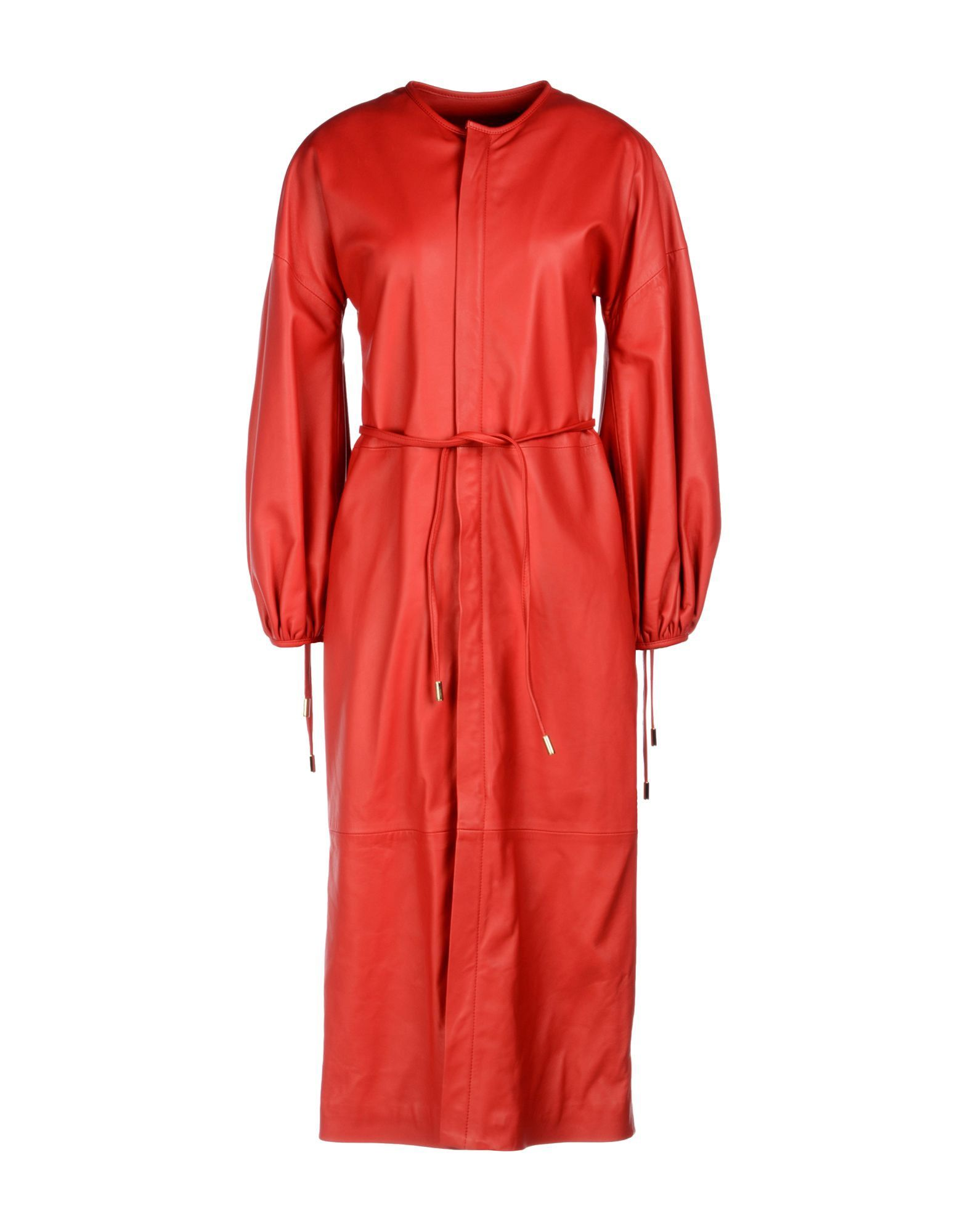 length dress red dsquared and products