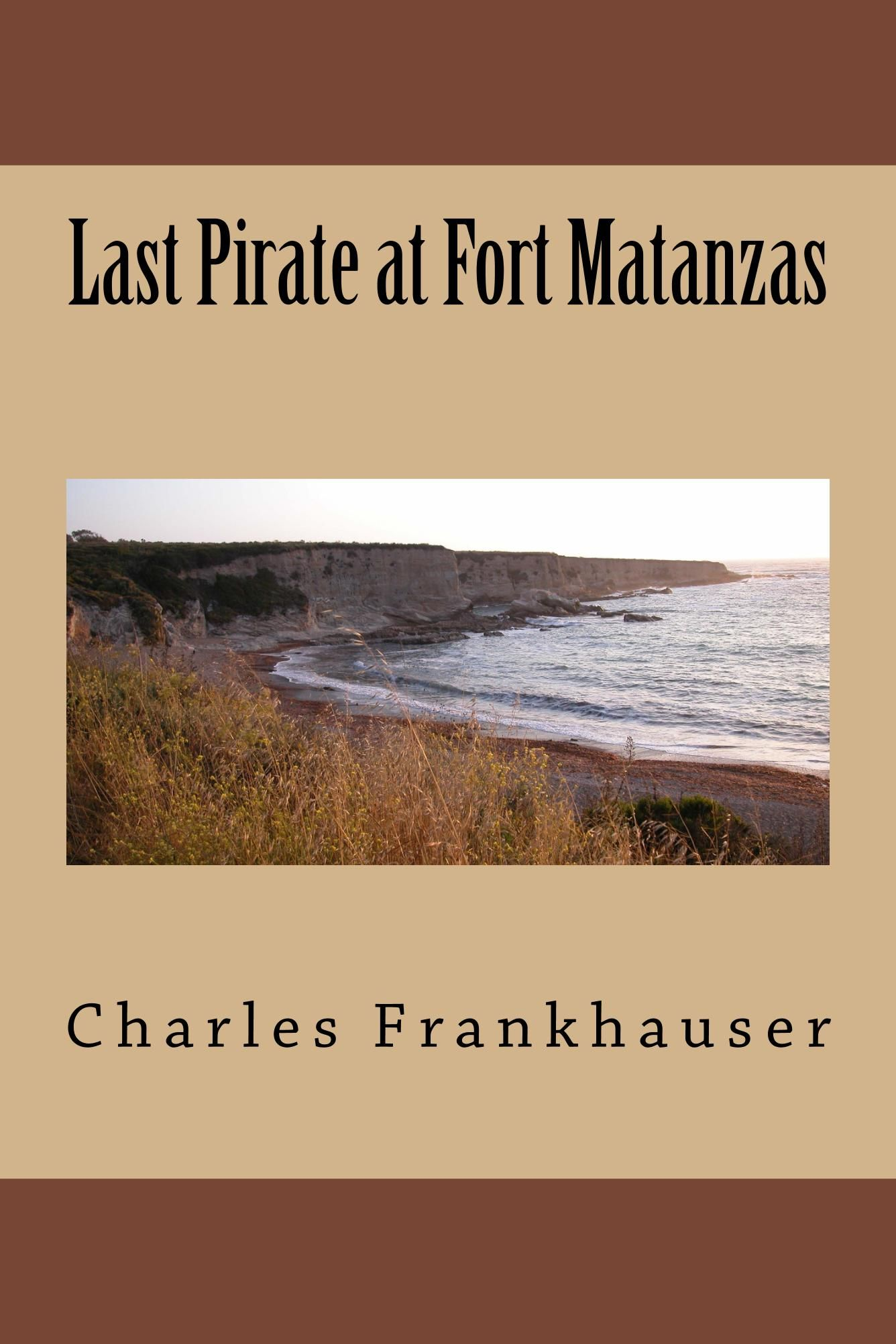 A Novella In Historical Fiction Laced With Humor And