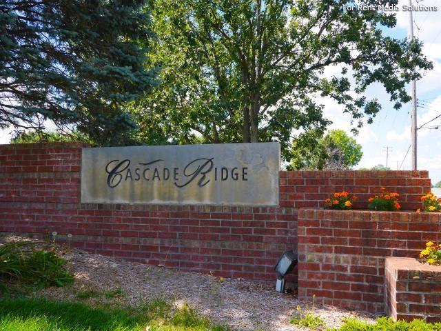 Cascade Ridge Apartments Jackson Mi Homes Com Cascade Condos For Rent Renting A House