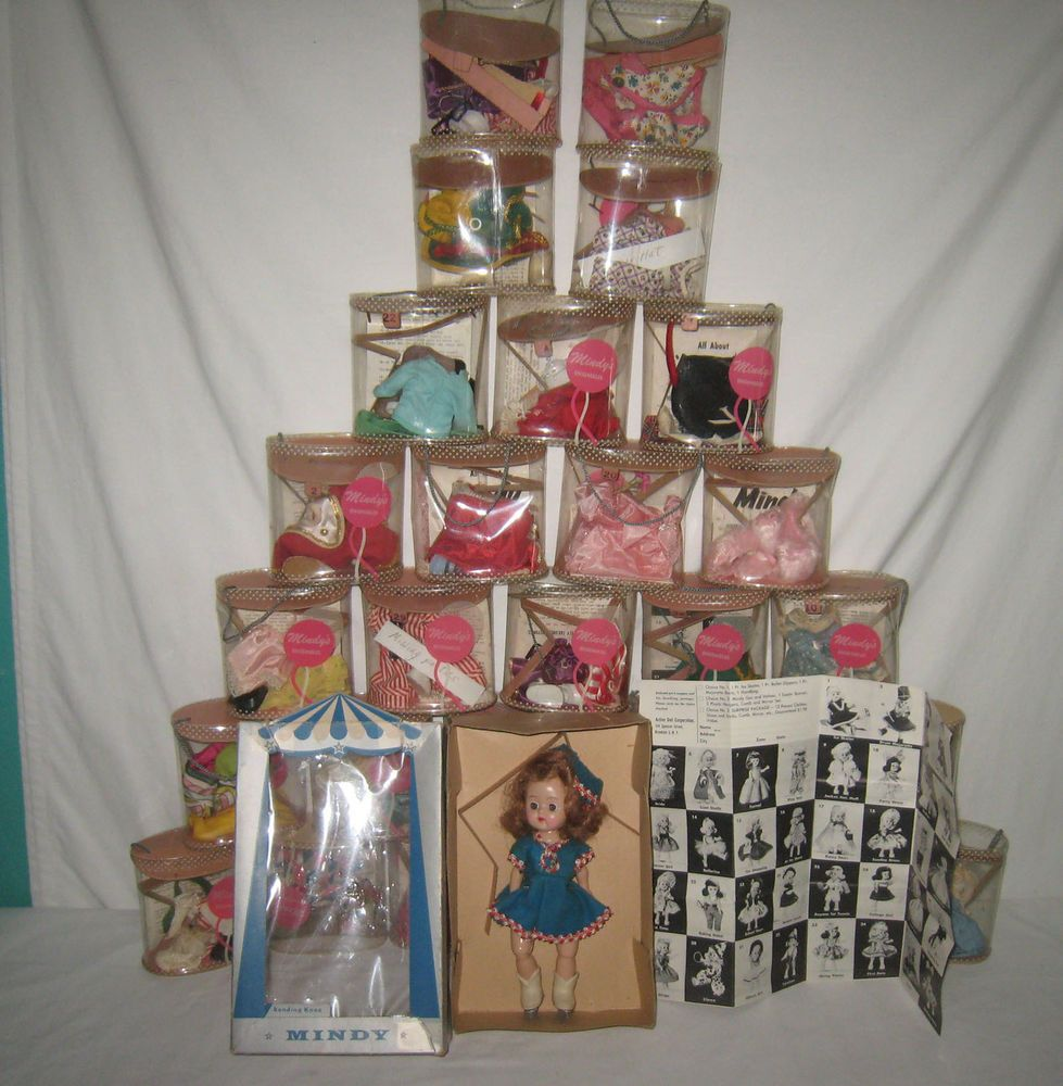 US $169.26 Used in Dolls & Bears, Dolls, By Brand, Company, Character