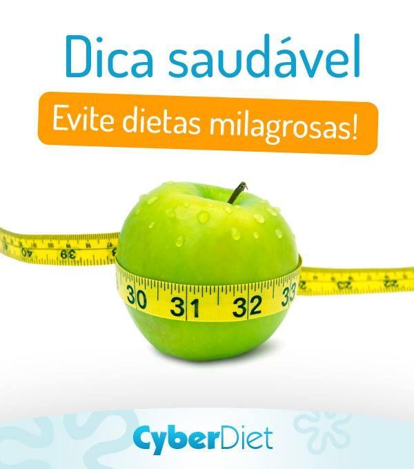 Lose all fat image 1