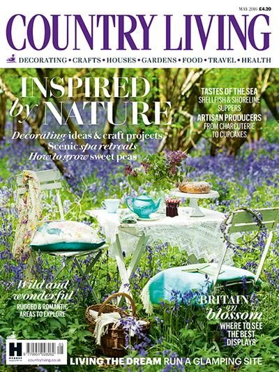 Cover Stylised By Selinalake Photography By Sussie Bell Ukcountryliving Country Living Magazine Uk Country Living Uk Country Living Magazine Countr
