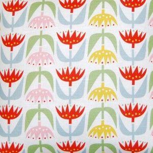 http://www.husandhem.co.uk/1454-4025-large/klippan-pastel-tulip-fabric.jpg