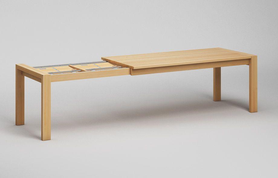 Billig tisch ausziehbar Deutsche Deko Pinterest