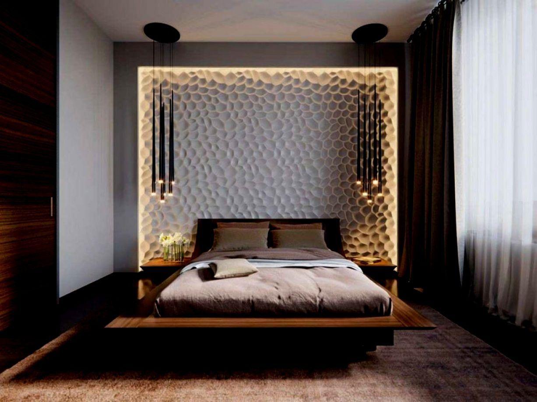 Schlafzimmer Wand Ideen Bilder