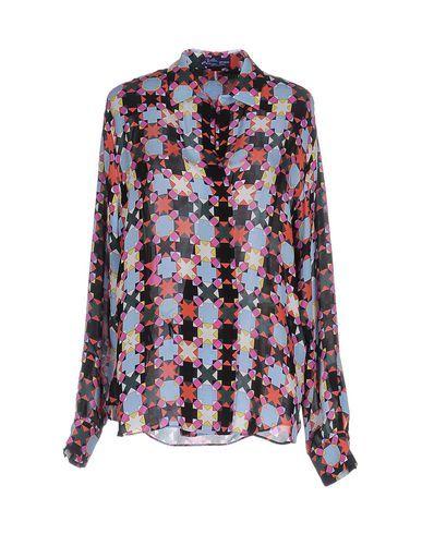 5af68e9721da EMILIO PUCCI .  emiliopucci  cloth  dress  top  skirt  pant   · Dress TopsShirt  BlousesCoats ...