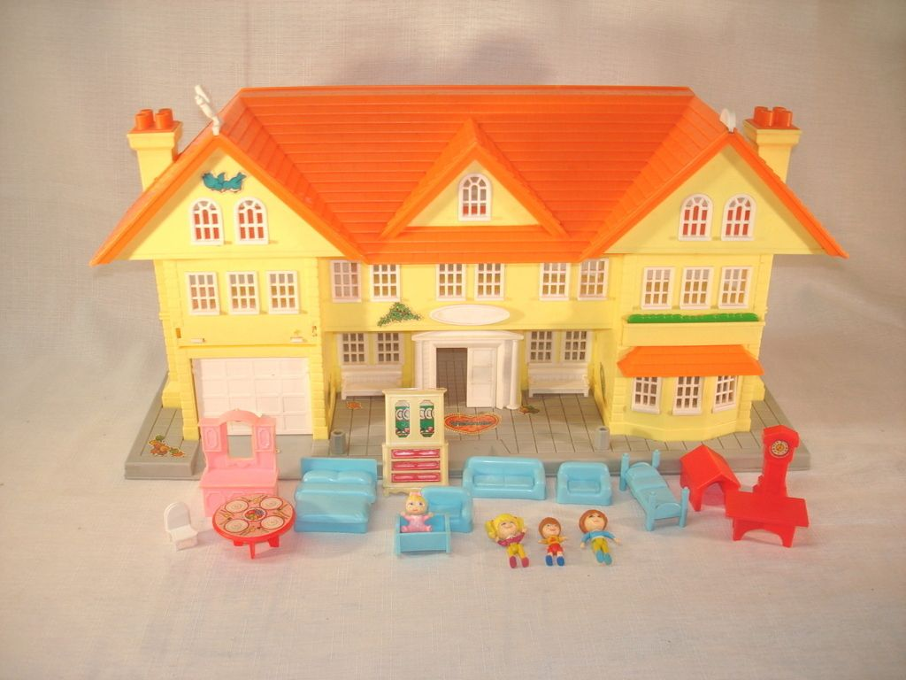 80s car toys  Oh Jenny  Cabbage patch kids Cabbage patch and Childhood