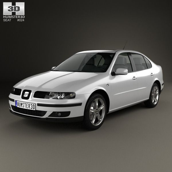 M s de 20 ideas incre bles sobre seat toledo en pinterest for Dimensiones fiat idea
