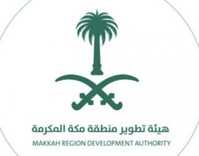 الإعلان عن 7000 وظائف موسمية لطلاب جامعة الملك عبدالعزيز بقطار المشاعر Asos Makkah Author